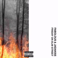 "Fabolous & Jadakiss Call On Swizz Beatz For ""Theme Music"""