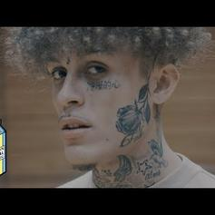 "Lil Skies Grabs Landon Cube For His Latest Single ""Nowadays"""