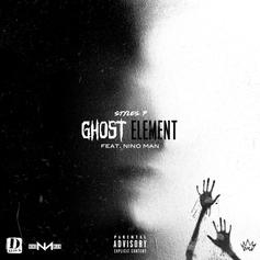 "Styles P & Nino Man Jump On Kenrick Lamar's ""Element"" For Their Latest Freestyle"