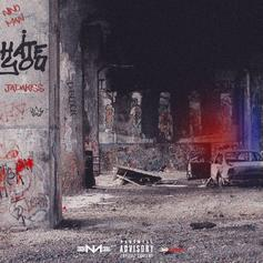 """Jadakiss & Nino Man Join Forces Again For """"I Hate You"""""""