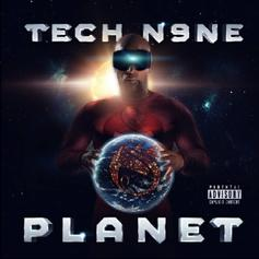 "Tech N9ne Takes It Back On New Single ""Don't Nobody Want None"""