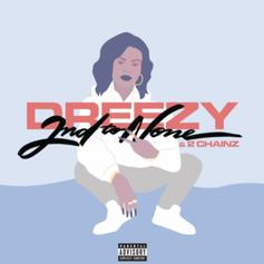 "Dreezy Recruits 2 Chainz For New Banger ""2nd To None"""
