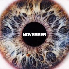 """SiR's """"November"""" Is Another Hit For TDE"""