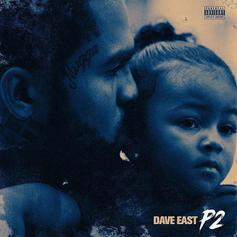 "Dave East Recruits Lloyd Banks For ""Paranoia 2"" Highlight ""Violent"""
