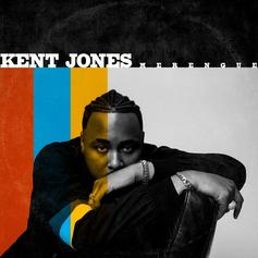 "Kent Jones Releases New Caribbean Style Dance Record ""Merengue"""