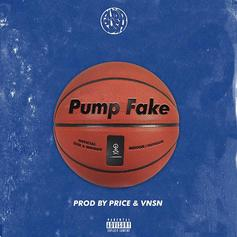 "Audio Push Ain't With The ""Pump Fake"" On Their New Single"