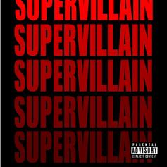 "Blended Babies Drop Off Soulful Jam Sessions On ""Supervillain"""