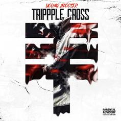 "Young Scooter Delivers on ""Trippple Cross"" Album"