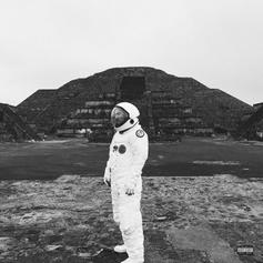 "Stream Towkio's Debut ""WWW."" Album; No Trips To Space Required"