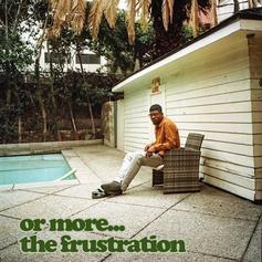 """Mick Jenkins' """"Cry If You Want (FYP)"""" Is An Immediate Highlight Off His Latest Project"""