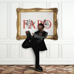 "Rich The Kid Jumps On The Remix To Uno The Activist's ""Fabo"""