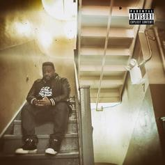 "Phonte Surprises Fans With His Sophomore Album ""No News Is Good News"""