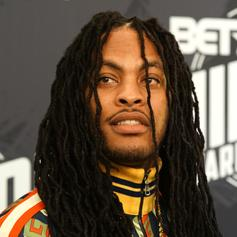 "Listen To Waka Flocka's ""Gucci Gang"" Freestyle"