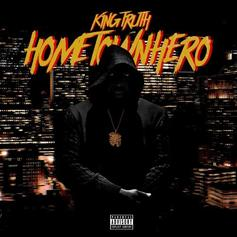 "Trae Tha Truth & Young Thug Drop Dark Banger ""Don't Know Me"""
