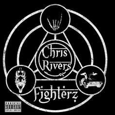 "Chris Rivers Goes In On Lupe Fiasco's ""Fighters"" For New Freestyle"