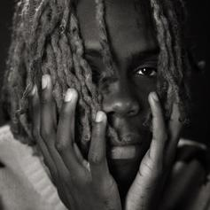 """Yung Bans' """"Yung Bans Vol. 4 EP"""" Features Lil Yachty, Lil Xan & More"""