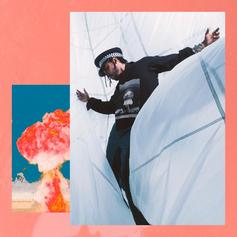 "Miguel Re-Releases ""Sky Walker"" In All Spanish"