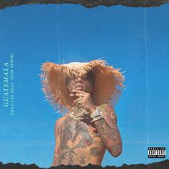 "Swae Lee Releases Catchy New Single ""Guatemala"""