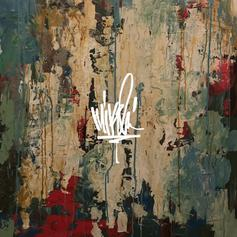 """Mike Shinoda Drops Off Blackbear-Featured """"About You"""""""