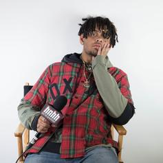 "Smokepurpp Flips Kanye West ""Lift Yourself"" For His Remix"