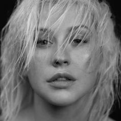 """Christina Aguilera Returns With Ty Dolla $ign & 2 Chainz For Kanye West-Produced """"Accelerate"""""""