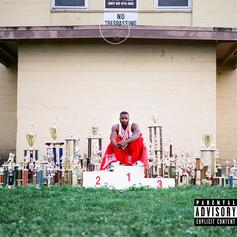 """Jay Rock Releases New Anthemic Single """"Win"""""""