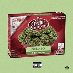 "Key Glock Flexes Hard On Tay Keith-Produced Banger ""Orville Redenbacher"""