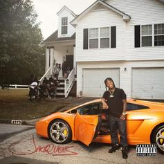 """Jacquees & Trey Songz Link Up For Seductive New Single """"Inside"""""""