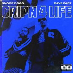 """Snoop Dogg & Dave East Put On For The Set On """"Cripn 4 Life"""""""