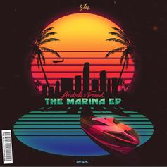 """Curren$y & Harry Fraud Team Up For """"The Marina"""" EP"""