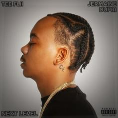 "TeeFLii & Jermaine Dupri Release ""Next Level"" Ft. Mozzy, Jeremih & More"