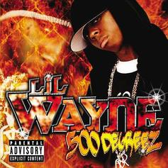 "Lil Wayne & Mannie Fresh At The Peak Of Their Powers On ""Where You At"""