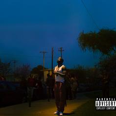 """Jay Rock & J. Cole Quash Any Hopes For A Happy-Ending On """"OSOM"""""""