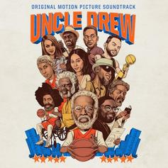 """GoldLink & H.E.R. Flood """"Uncle Drew"""" Soundtrack With """"I Can Feel It"""""""