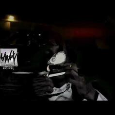 """Lil Wop Drops Off His Latest Track """"Real Or Fake"""""""