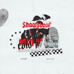 Toronto's ShaqIsDope Is Back With A New Single For 2018