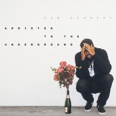 "Dom Kennedy Jumps On A Troy Noka-Produced Beat For ""First Time"""