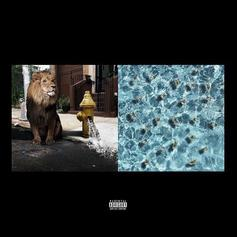 """Stream Meek Mill's Surprise Project """"Legends Of The Summer"""""""