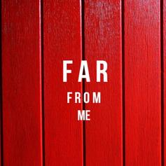 "JAG & Problem Link Up For ""Far From Me"""