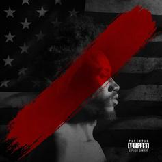 """Stream Bobby Sessions' Powerful New EP """"RVLTN (Chapter 1): The Divided States of AmeriKKKa"""""""