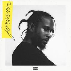 "Popcaan Heralds Every ""Strong Woman"" Around The World"