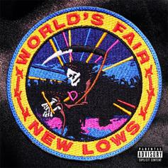 """World's Fair Debut Album, """"New Lows,"""" Is A New Classic"""