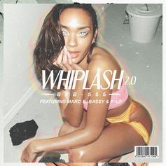 "Bobby Brackins Calls On P-Lo & Marc E Bassy For ""Whiplash 2.0"""