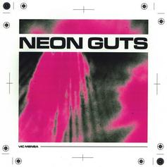 "Vic Mensa Drops New Freestyle Over Lil Uzi Vert's ""Neon Guts"""