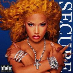 "Stefflon Don Releases Her Menacing New Song ""Lil Bitch"""