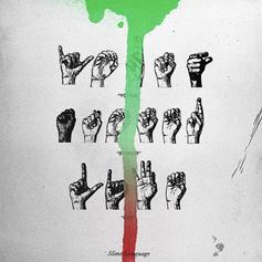 "Young Thug's ""Slime Language"" Is Here"