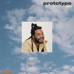 "DRAM Shares Studio Version of Incredible Outkast Cover ""Prototype"""