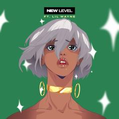 """Listen To Ty Dolla $ign & Jeremih's """"New Level"""" With Lil Wayne"""