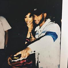 """Bryson Tiller Returns With New Cover Of SZA's """"Normal Girl"""""""