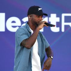 """Bryson Tiller Jumps On The Remix To Tory Lanez's """"Leaning"""""""